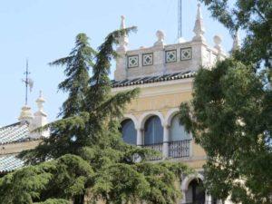 Palacete de la Trinidad (12)