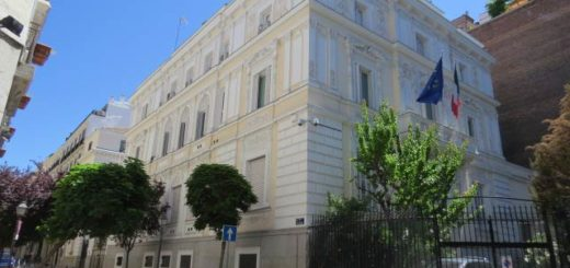 Palacio Arenzana (10)