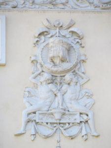 Palacio Arenzana (9)