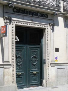 Palacio López Dóriga (2)