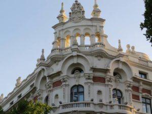 Palacio Oriol (3)