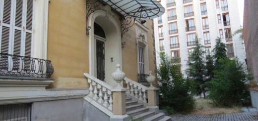 Palacio Saldaña (15)