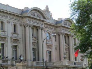 Palacio de Amboage (6)