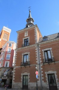 Palacio de la Santa Cruz-Cárcel de la Corte (3)