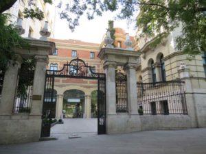 Palacio de los Condes de Guevara (9)