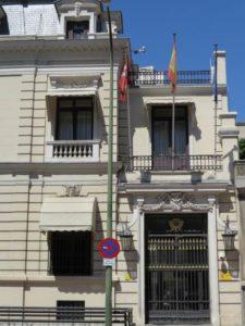 Palacio de los Marqueses de Borghetto (4)