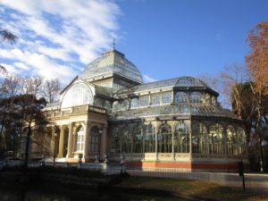 Palacio_de_Cristal (1)