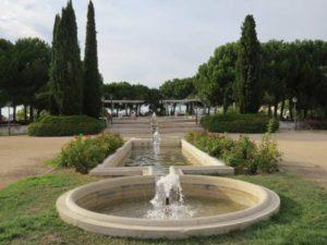 Parque Tierno Galvan (6)