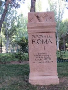 Parque-de-Roma-(14)