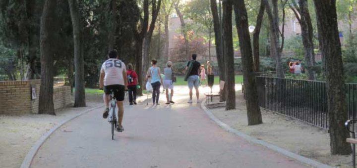 Parque-de-Roma-(21)