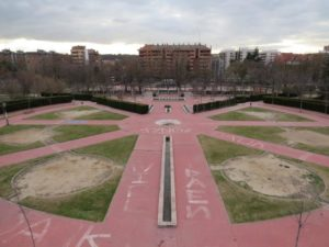 Parque de la Bombilla-Madrid (9)