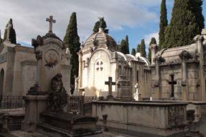 Patio de Santa Gertudris-Madrid (9)