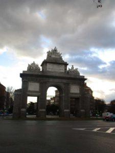 Puerta de Toledo (4)