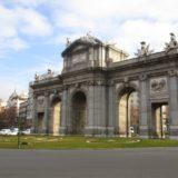 Puerta_de_Alcala (6)