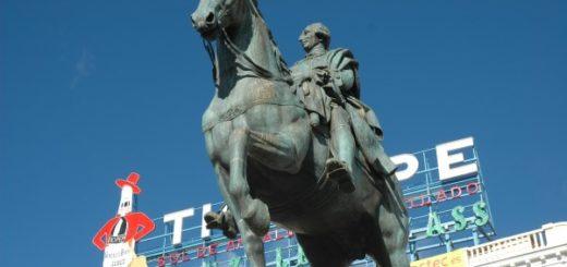 Puerta_del_Sol_Madrid_en_bici
