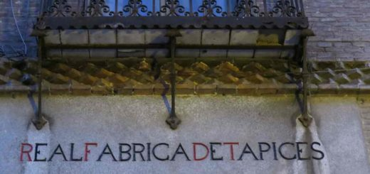Real-fabrica-de-tapices-(1)