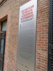 Residencia de Estudiantes (16)