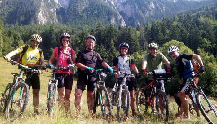 Rumania-en-bici