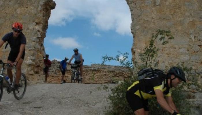 Ruta_del_Cid_en_bicicleta