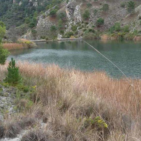 senderismo-costa-tropical-rutas-pangea-en-Granada
