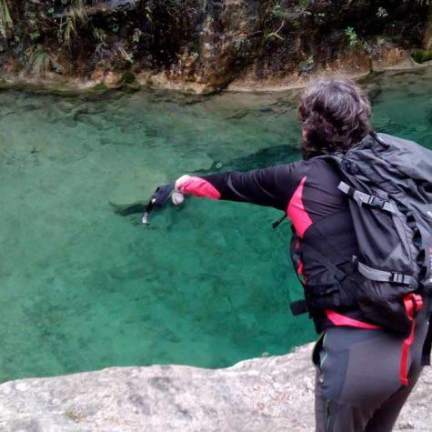 senderismo-costa-tropical-rutas-pangea-agua