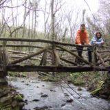 Senderismo en el Corazon de Asturias (6)