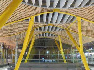T4 Aeropuerto Adolfo Suarez (6)