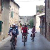 Viaje-en-bicicleta-por-Toscana