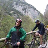 Viaje-en-bicicleta-por-la-Senda-del-Oso (2)