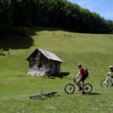 el-encanto-de-rumania-vacaciones-en-bicicleta (3)