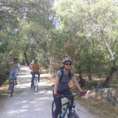 en_bici_por_el_parque_natural_sao_mamede_rutas_pangea