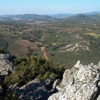 parque_natural_sao_mamede_rutas_pangea