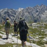 spain-picos-de-europa-high-mountain-walking