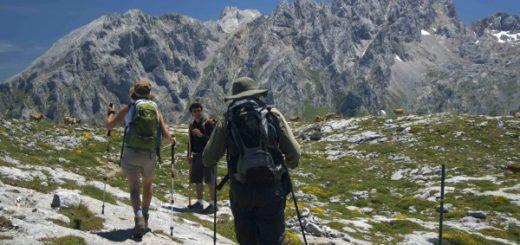 spain-picos-de-europa-high-mountain-walking