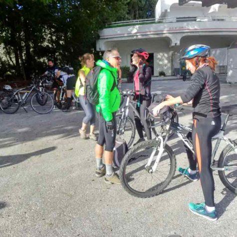 vacaciones-en-bici-en-costa-tropical-rutas-pangea-turismo-activo