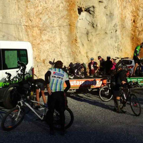vacaciones-en-bici-organizadas-en-costa-tropical-rutas-pangea