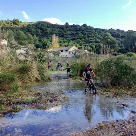 en-bici-en-costa-tropical-rutas-pangea
