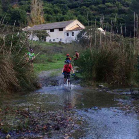 vacaciones-en-bici-en-costa-tropical-rutas-pangea-sur de Europa