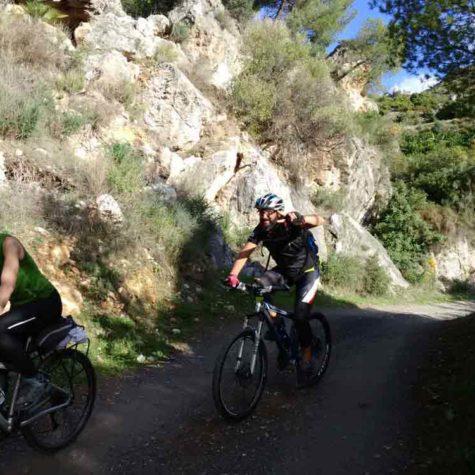 vacaciones-en-bici-en-costa-tropical-Granada-rutas-pangea