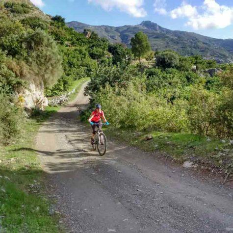 vacaciones-en-bicicleta-en-costa-tropical-rutas-pangea