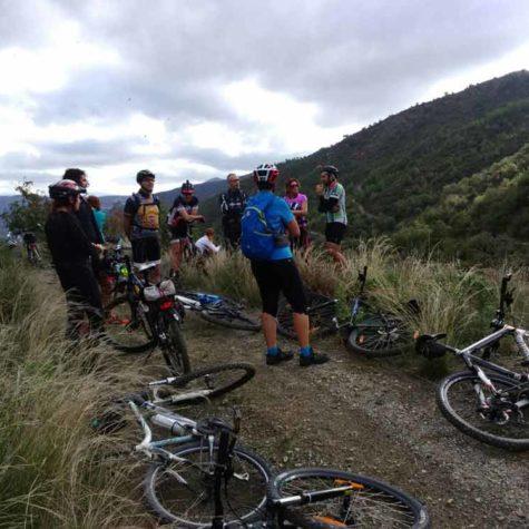vacaciones-en-bici-en-costa-tropical-en btt-rutas-pangea