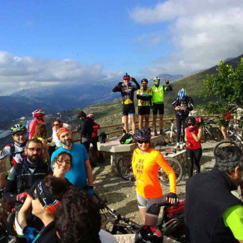 Andalucia-vacaciones-en-bici-en-costa-tropical-rutas-pangea