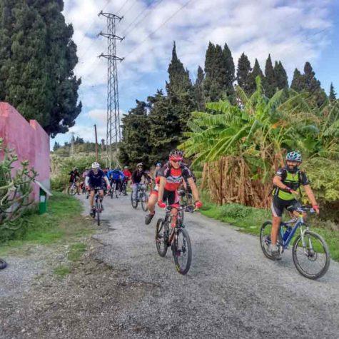 puente-de-diciembre-vacaciones-en-bici-en-costa-tropical-rutas-pangea