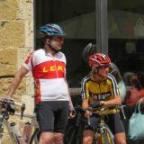 vacaciones_en_bici_en_Toscana (15)
