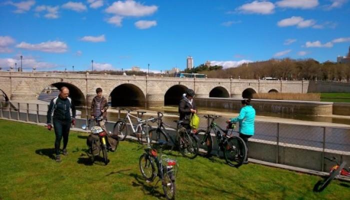 Madrid_Río_en_bicicleta