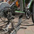 Venta-bici-segunda-mano-montaña-Gt-Avalanche-sport