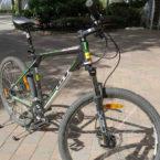 Venta-bici-segunda-mano-montaña-Gt-Avalanche-sport-(2)