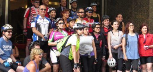 En bici por la Costa Vasca y Vias Verdes (1)