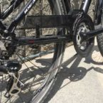 Venta-bici-urbana-segunda-mano-Ideal-Ezigo-Lady-2