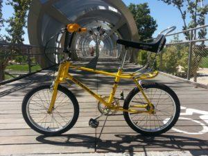 Bicicross-BH